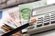 Ihre Fachanwältin für Familienrecht in Wolfsburg hilft Ihnen bei der Berechnung von Unterhalsansprüchen